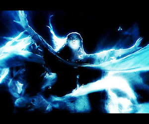galadriela, LOTR, and the lord of the rings image