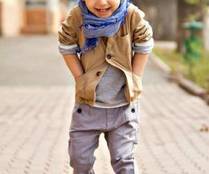 boy, cute, and little image