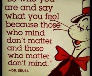 Dr. Seuss image