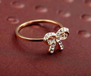 jewelry, pretty, and cute image