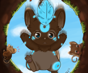transformice and tfm image