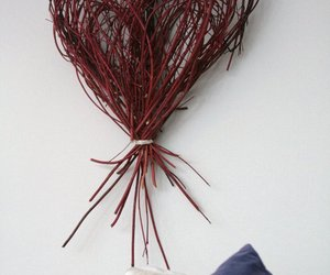diy and heart image