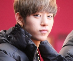 bap, daehyun, and b.a.p image