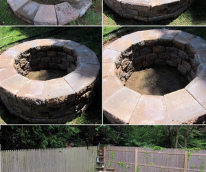 diy, gardening, and ideas image