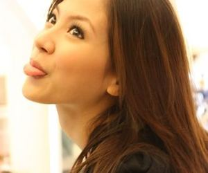 baifern, baifern pimchanok, and a crazy thing called love image