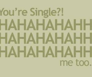 funny, me too, and single image