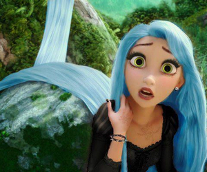 128 Images About Disney Anime Cartoni Animati On We Heart It