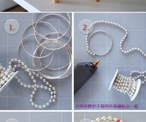 diy, handmade, and diy projects image