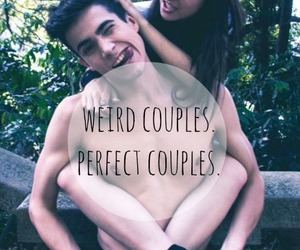 perfect couples image