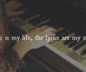 42 Images About Music Is My Painkiller On We Heart It See More