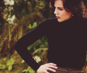 beautiful, Hot, and once upon a time image