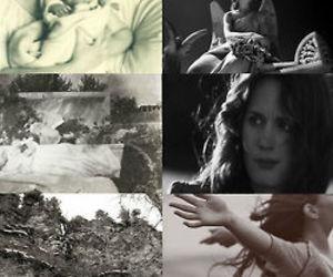 Carlisle Cullen, elizabeth reaser, and esme cullen image