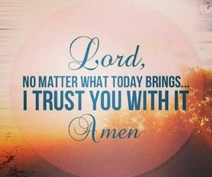 god image