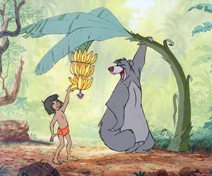 jungle book image