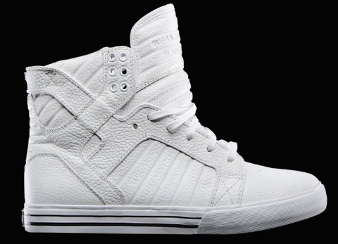 shoes, supra, and white image