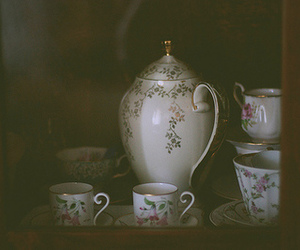 vintage, indie, and photography image