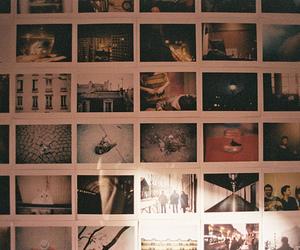 vintage, memories, and photo image