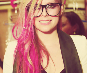 Avril Lavigne, Avril, and perfect image