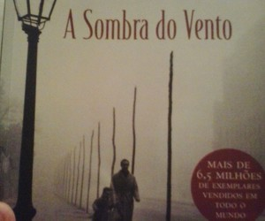 books, brazilian, and the image