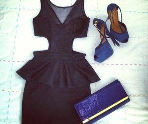 amazing and dress image