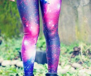 galaxy and cool image