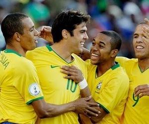 brasil, copa, and meus s2 image