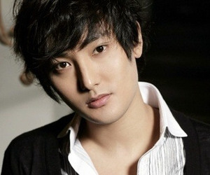 107 images about kangta on We ...