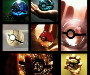 life, lol, and pokemon image