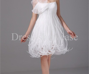 cool, dresses, and model image