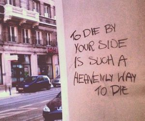 the smiths, quotes, and die image