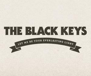 the black keys, music, and band image