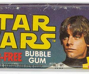 gum image