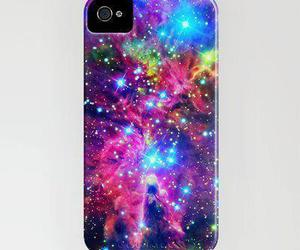 galaxy, iphone, and phone image