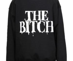 awesome, berlin, and sweatshirt image