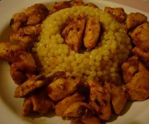 turkish food and turkish cuisine image