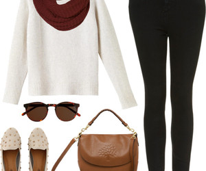 clothes, fashion, and outfits image