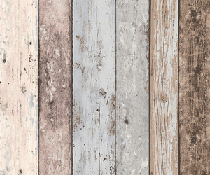 wood and kitchen wallpaper image