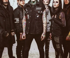 balz and miw image