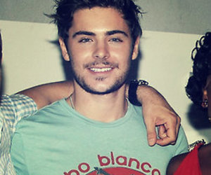 efron, flawless, and Hot image