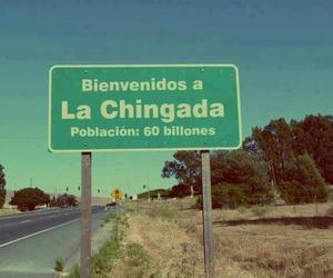 cool, espanol, and welcome image