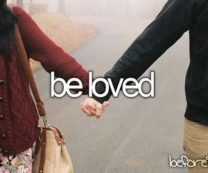 love, before i die, and couple image