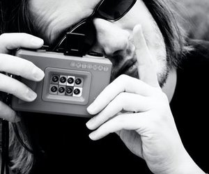porcupine tree and steven wilson image