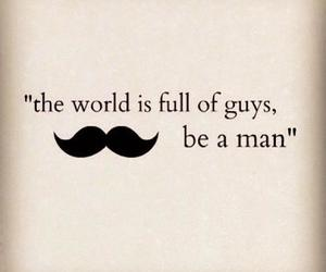 man, guy, and quotes image