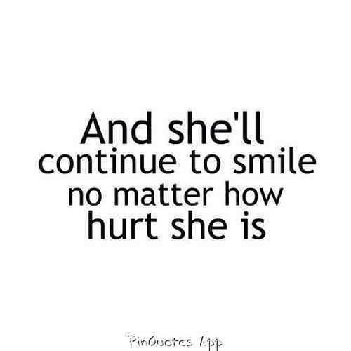 Images About Love On We Heart It See More About Love Quote And Text