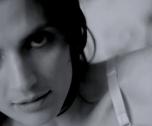 flo, stana katic, and for lovers only image