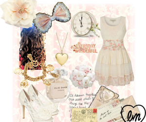 Polyvore, dessings, and polyvore dessings image