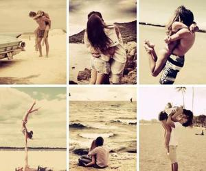 couples, couple tumblr, and love image