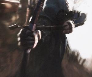 assassins creed 3 image