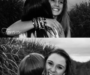 always, best friends, and crazy image