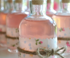 beautiful, pastel, and favors by season image